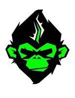 Screen Monkey