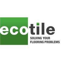 Ecotileboden