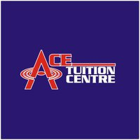 Ace Tuition Centre