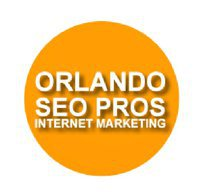 Orlando SEO Pros Internet Marketing