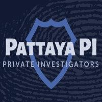 PattayaPI (Private Investigators)