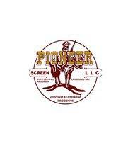 Original Pioneer Screen Company