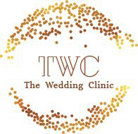 The Wedding Clinic