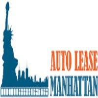 Auto Lease Manhattan