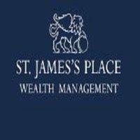 Atlantic Wealth Consultancy Ltd
