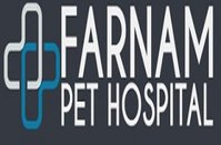 Farnam Pet Hospital