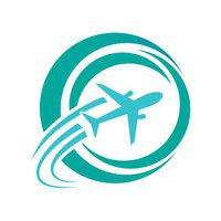 Easybooking - онлайн бронирование и покупка авиабилетов