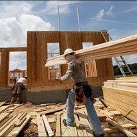Construction Property LA
