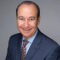 Domingo Bravo: Allstate Insurance