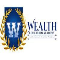 Wealth Education Academy