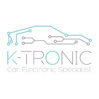 K-Tronic Car Electronic Specialist