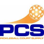 Pickleball Court Supply