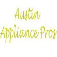 Austin Appliance Pros