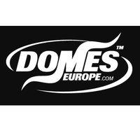 Domes Europe B.V.