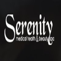 Serenity Medical Health & Beauty Spa