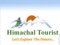 Himachal Tourist
