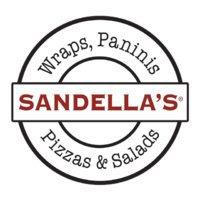 Sandella's Australia