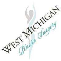 West Michigan Plastic Surgery