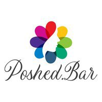 Poshed.Bar