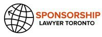 Sponsorship Immigration Lawyer Toronto