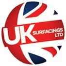 UK Surfacings