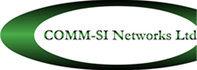Comm-si Networks Ltd