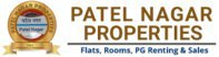 Patel Nagar Properties: Property Consultant, Dealer, Renting