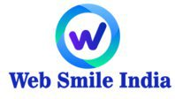 Web Smile India