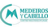 Centro Multidisciplinar Medeiros y Cabello Getafe