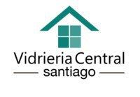 Vidriería Central Santiago