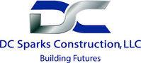 DC Sparks Construction