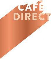 Cafédirect Handpicked