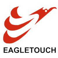 Eagle Touch Technologies Co.ltd