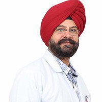 Robotic Knee Replacement Surgery | Avtar SIngh | First Punjabi Surgeon