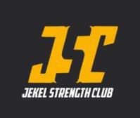 Jekel Strength Club