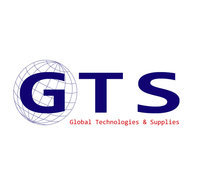 GTS   Global Technologies & Supplies