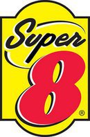 Super 8 By Wyndham Irving DFW Airport/South