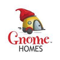 Gnome Homes Inc