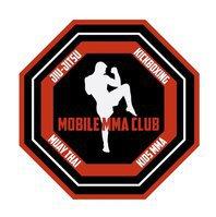 Mobile MMA Club
