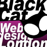 Boss Cat Web Design London Ltd