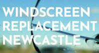 Windscreen Replacement Newcastle