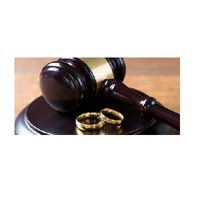 JRL Attorney & Associates At Law