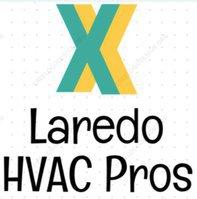 Laredo HVAC Pros