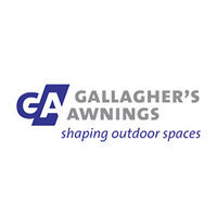Gallagher's Awnings Ltd.