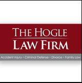 Hogle Family Law - Mesa