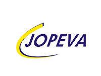 Jopeva | Parques Infantiles