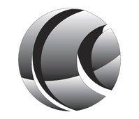 Greystone Safety Services