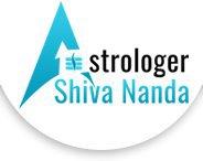 Astrologer Shiva Nanda - Psychic in Canada