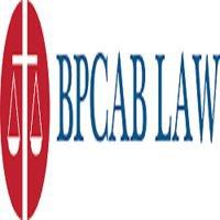 BPCAB Personal Injury Lawyer