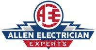 Allen Electrician Experts